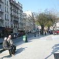 Espace Saint Paul