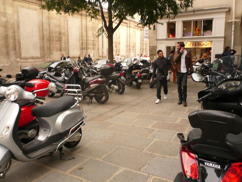 Archives 47 motos dimanche