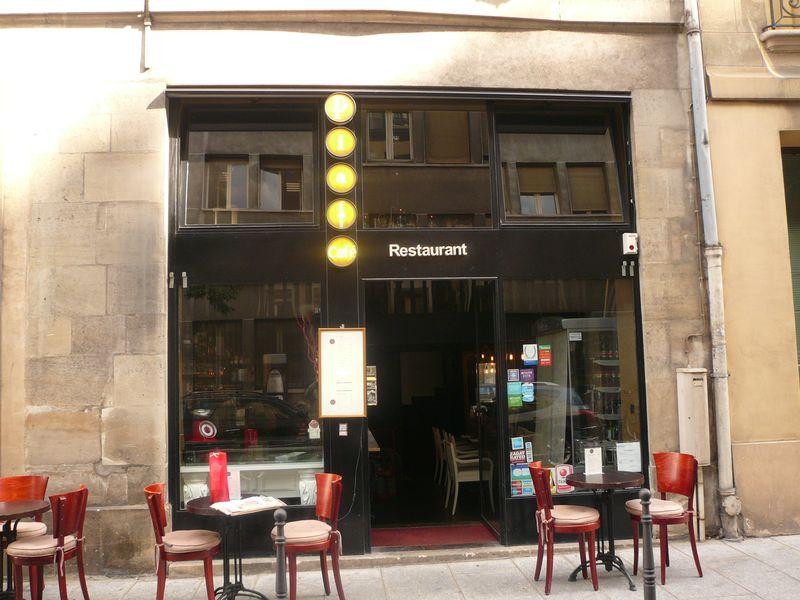 Archives restaurant Piaf