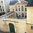 """Musée Bricard (anciennement """"de la serrurerie"""")"""