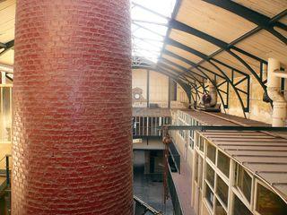 Francs bougeois 39 sté des cendres hall  cheminée