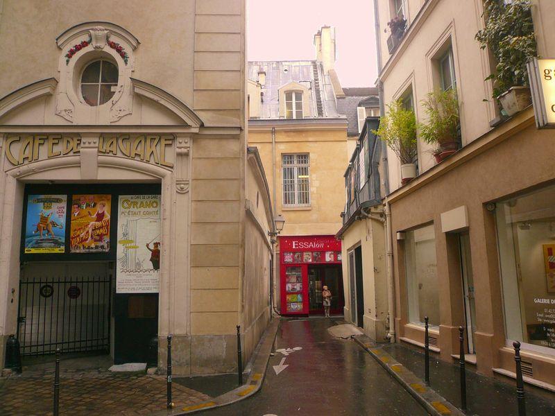 Pierre au lard 3 date 03 11 11