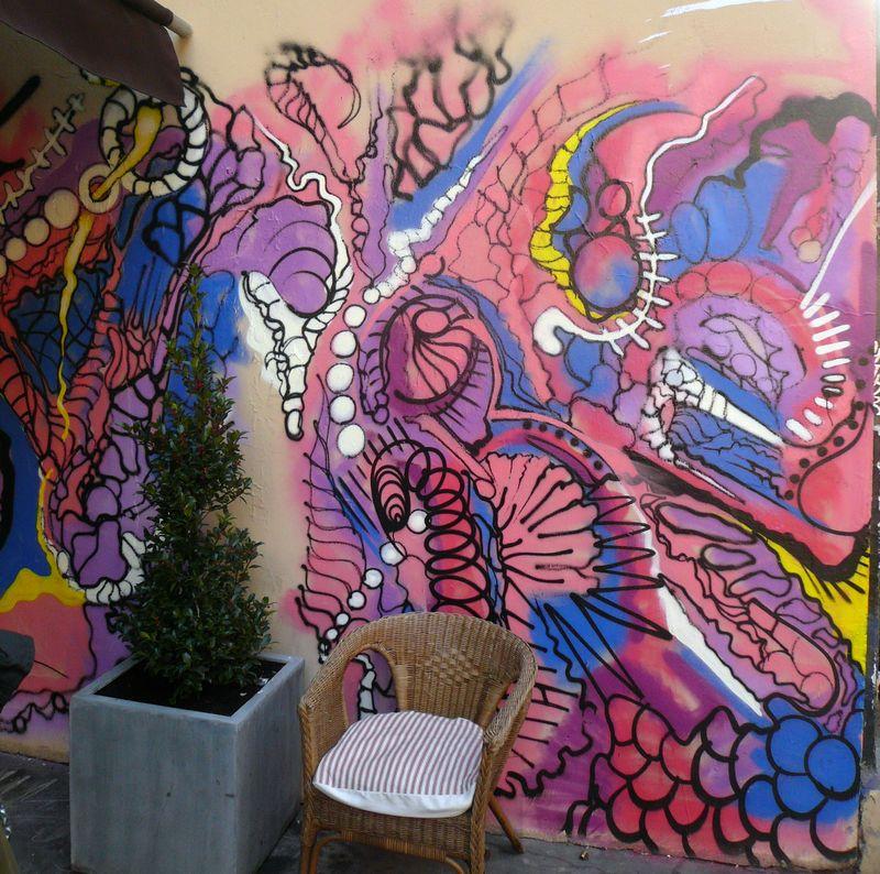 Archives 46 graff garage 30 11 11