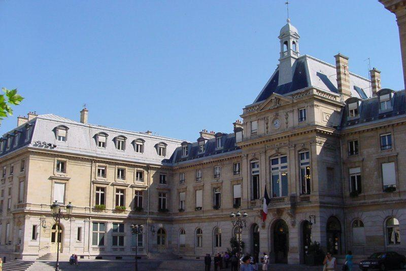 Mairie-de-paris-15eme-arrondissement-paris-1311154941