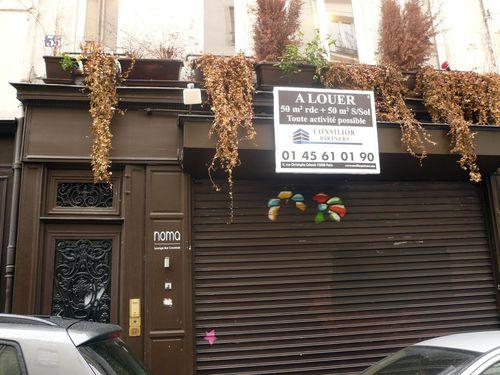 Poitou 35 bar lounge coktails 01 11 12