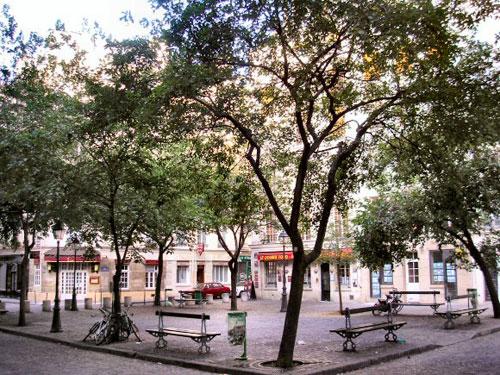 Place-Marche-Sainte-Catherinequartier-du-marais-paris-20-ph-hotel