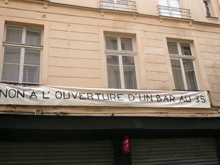 Poitou 37 calicot 01 11 12