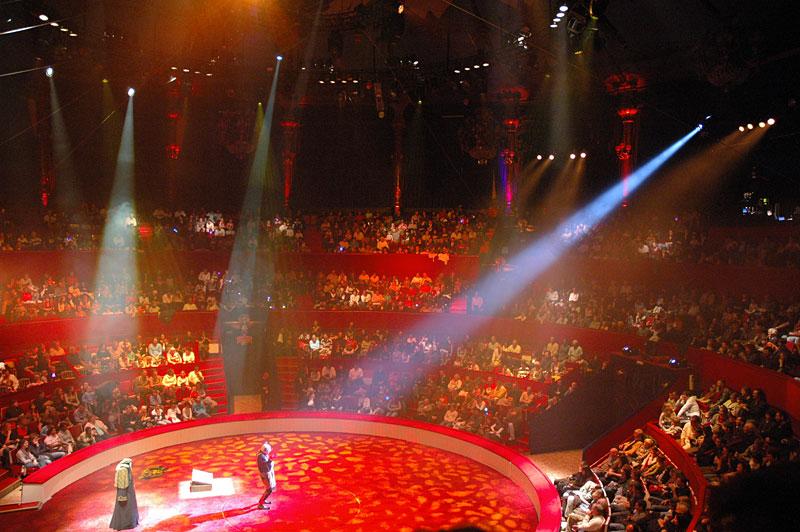 Scene-cirque-bouglione