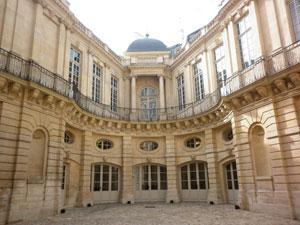 Beauvais3-300-92440