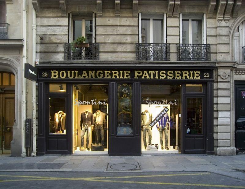 Old_Bakery_-_29_rue_des_Francs-Bourgeois,_Paris