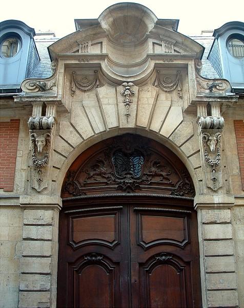Hotel_d_almeiras_porte
