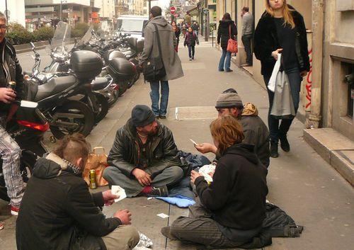 Beaubourg partie de cartes cadrée 29 02 12 (2)