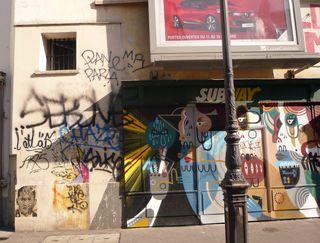 Bretagne devanture subway 07 10 12