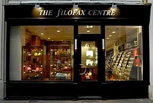 800-the-filofax-centre-1-1320422821