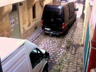Arbalétriers camions mcst 14 03 13