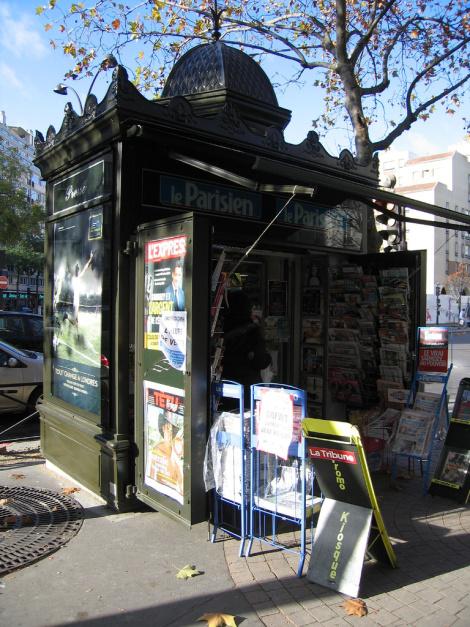 Kiosque1