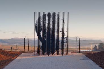 92978-exposition-nelson-mandela--de-prisonnier-a-president