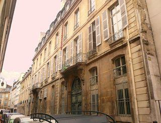 Braque 4 et 6 façades 21 0 13