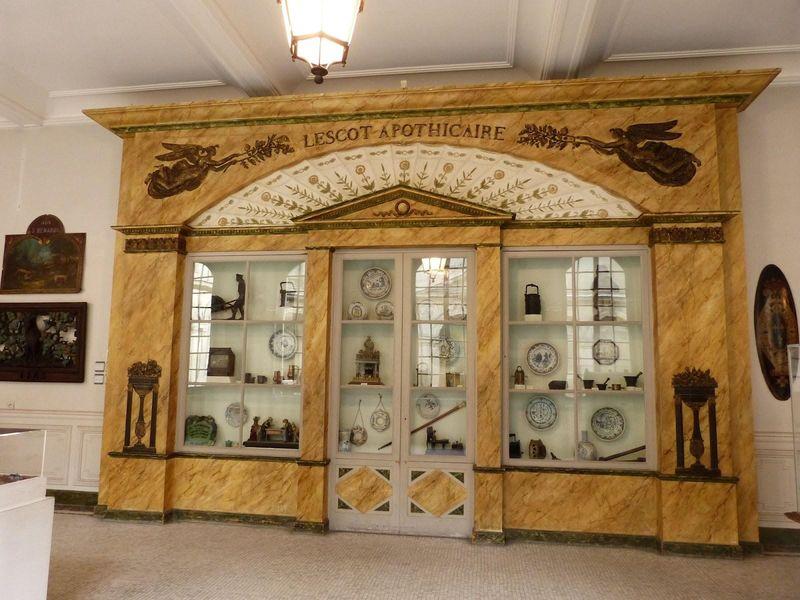 Musee-carnavalet-paris-1360536036