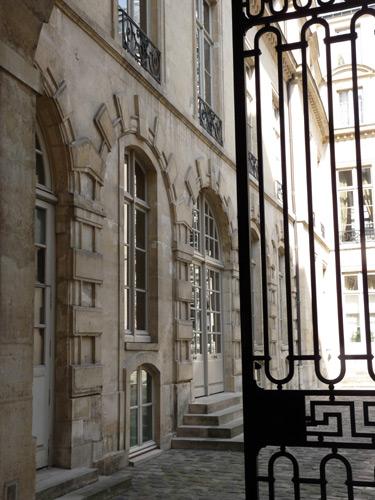 HOTEL-SANDREVILLE-WEBSIZE-copie-1