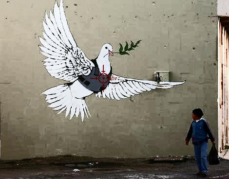 BanksyImage_wideweb__470x368,2