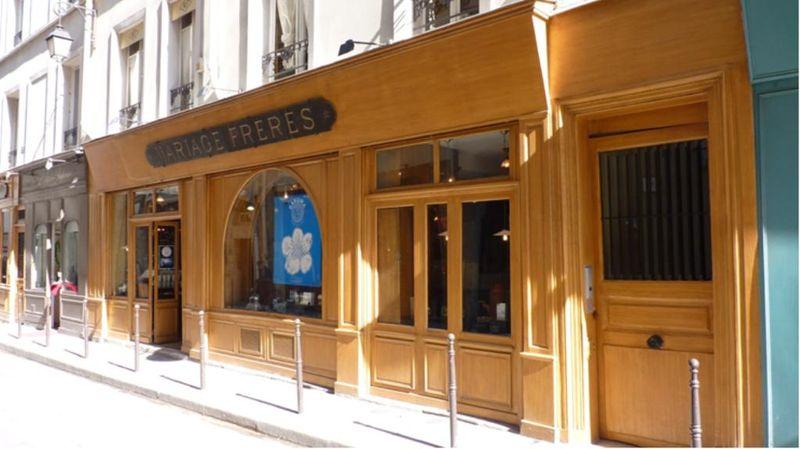 Paris_4_boutique_mariage_freres