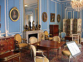 Musée_Carnavalet_Paris_-018