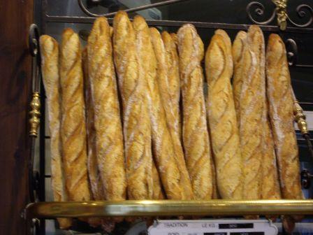 Boulangerie_m.1257518532