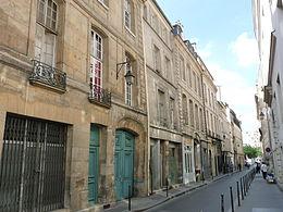 260px-Paris_rue_michel_le_comte1