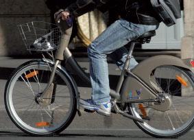 Cycliste03