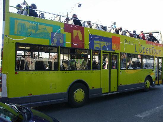 Le-bus-opentour