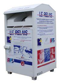 Le_relais_news