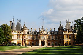 280px-WaddesdonManor