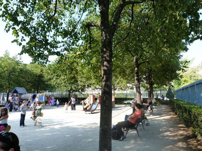 Bulletin Municipal Officiel De La Ville De Paris Aout