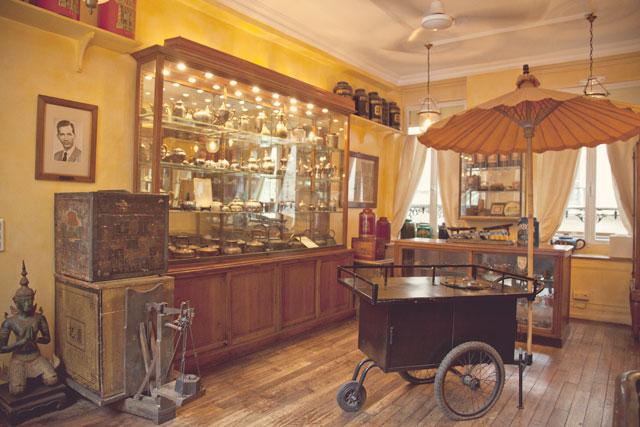 1-mariage-freres-tea-museum-paris-france