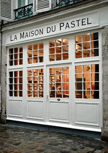 LaMaisonDuPastel_Shop