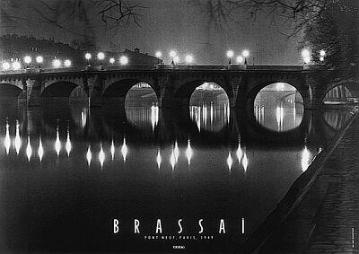Brassaipontneuf7200004_2