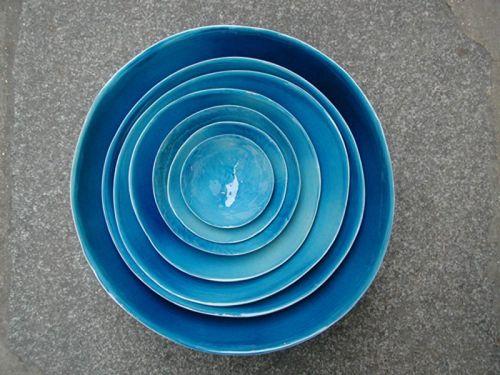 Menard-Martine-les-5-coupes-bleu-Majorelle-grande