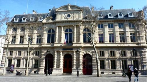 Paris_4_mairie