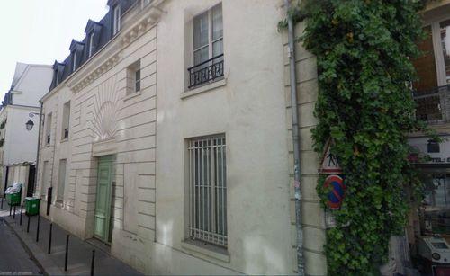13_rue_de_montmorency