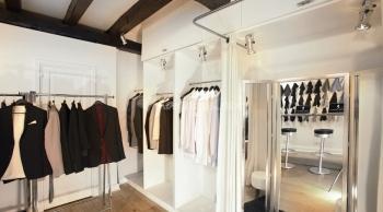 Tb_showroom-mariage-net_3_106411