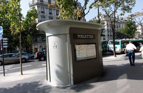 Article_toilettes
