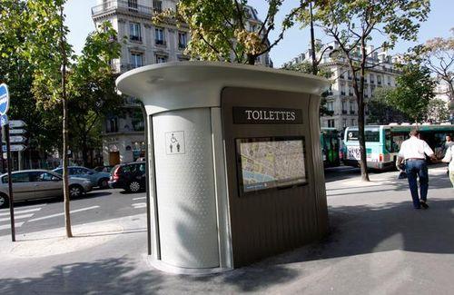 Article_toilettes