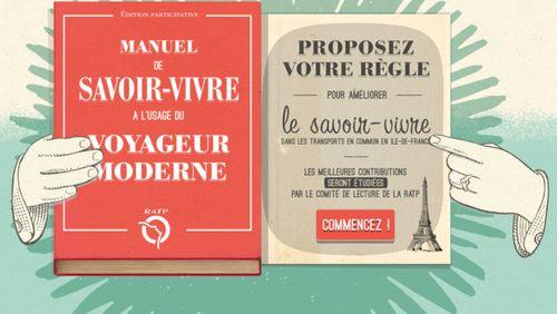 La-nouvelle-campagne-contre-les-incivilites-de-la-ratp-10936167sjlhj_1713