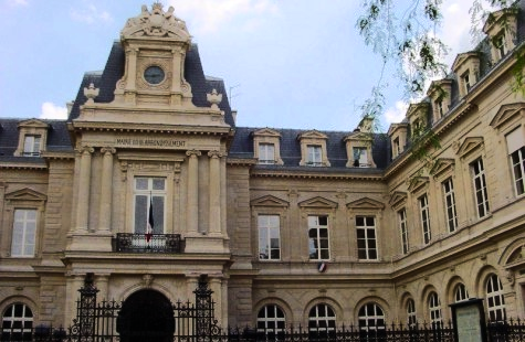 Mairie-de-paris-3eme-arrondissement-paris-1311154248-475x310
