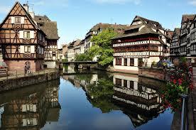 Strasbourg web 21 12 13