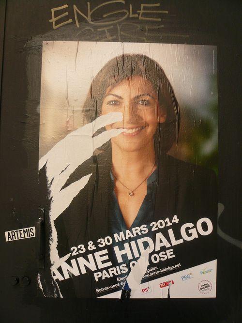 Hidalgo anne affiche 21 02 14