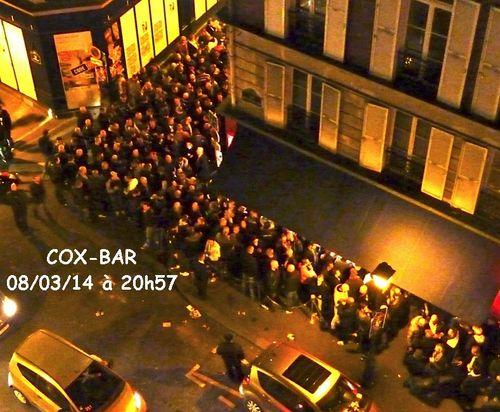 Cox attoupement 08 03 14 à 20h57
