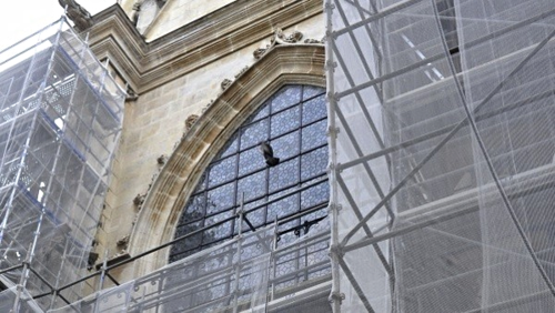 Paris-eglises-en-chantier_article