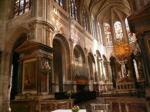 église st merri intérieur 22 03 14